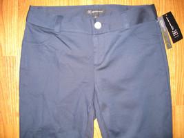 NWT INC international Concepts Women's Dress Pants Size 4P - $46.16