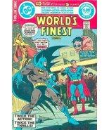World's Finest Comics, Edition# 273 [Comic] [No... - $4.22