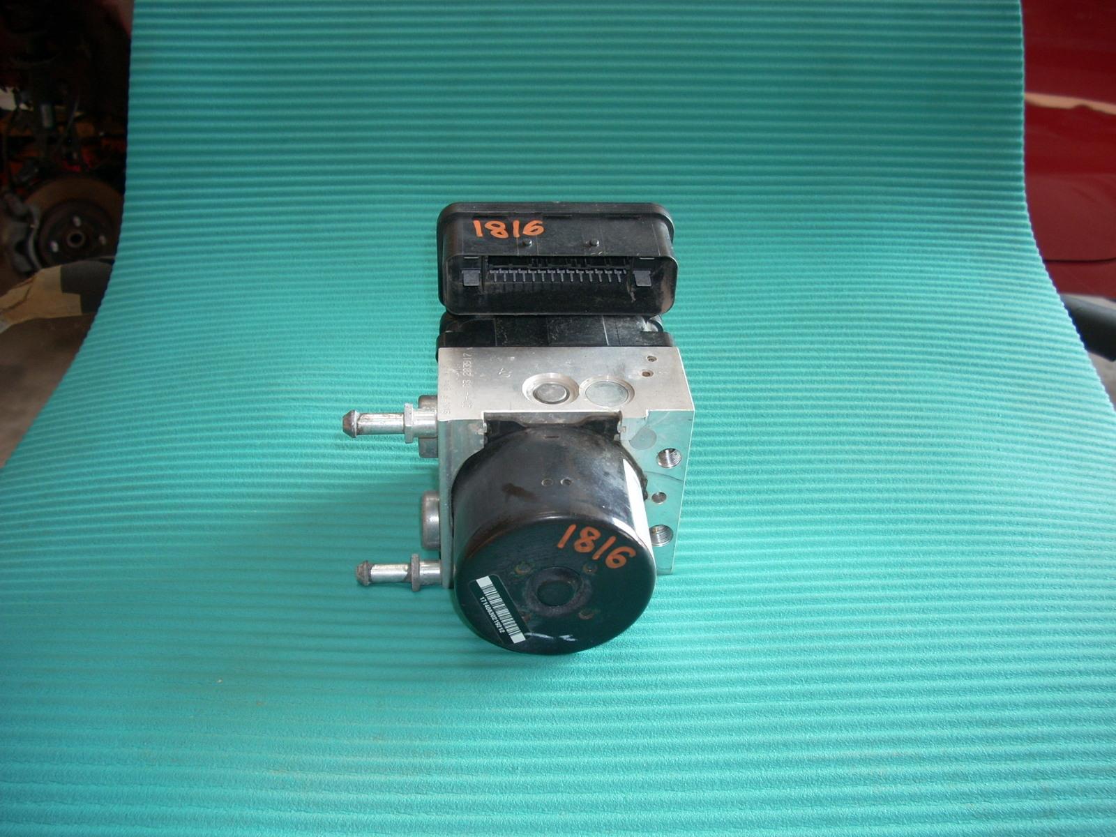 Dscn0995