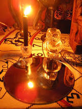 5 SPELL COLLECTION MAGICK! 94 YR OLD ALBINA WILL TAILOR BEST MAGICK FOR YOU  - $200.00