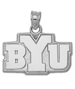 Brigham Young University Jewelry - $49.95