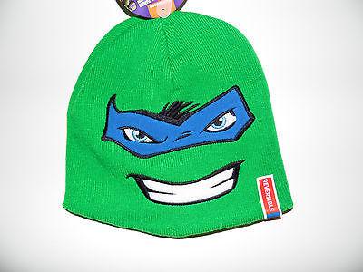 Teenage Mutant Ninja Turtles Winter Hat and similar items. 1 79bc5fa1ea4