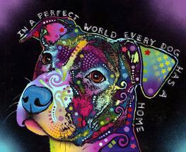 A Perfect World Cross Stitch Pattern***LOOK*** - $4.95