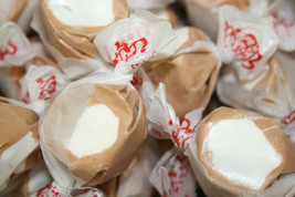 SALT WATER TAFFY ROOT BEER FLOAT, 2LBS - $15.83