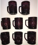 Arcoroc Mug sample item
