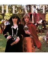 Little Queen (Vinyl) [Vinyl] Heart - £19.67 GBP