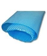 Solar 82493 24' Round Solar Blanke Cover - Blue - $97.11