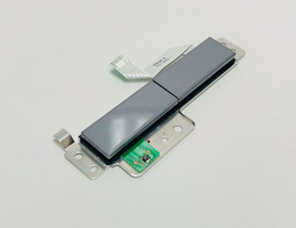 Dell OEM Studio 1535 1536 1537 Left and Right Mouse Button Circuit Board - $18.80