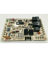 York Coleman Luxaire Furnace Control Circuit Board 6302-318 1012-952 use... - $79.48