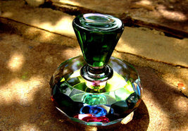 Witches Brew Perfume Potion elixir Powerful Ancient Magick Moonstar7spirits fine - $75.00