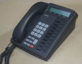 Toshiba DKT3010-SD Digital Business Office Phone DKT3010SD speaker phone - $29.95