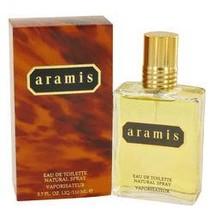 Aramis Cologne  By Aramis for Men 3.7 oz Cologne / Eau De Toilett... - $37.25
