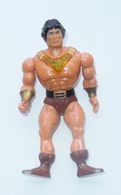1983 Galoob Filmation Blackstar Laser Light Bla... - $7.99