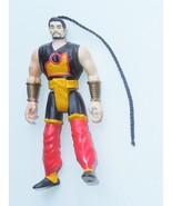 1994_kenner__action_figure_the_shadow_battle_shiwan_khan_5.5_action_figure_thumbtall