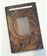 HC book Mother Of Pearl by Melinda Haynes 1st Ed Oprah's Book Club - $2.00