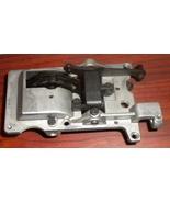 Sears Kenmore 158.14000 Cam Stack Bracket #32744 w/Four Mounting Screws - $15.00