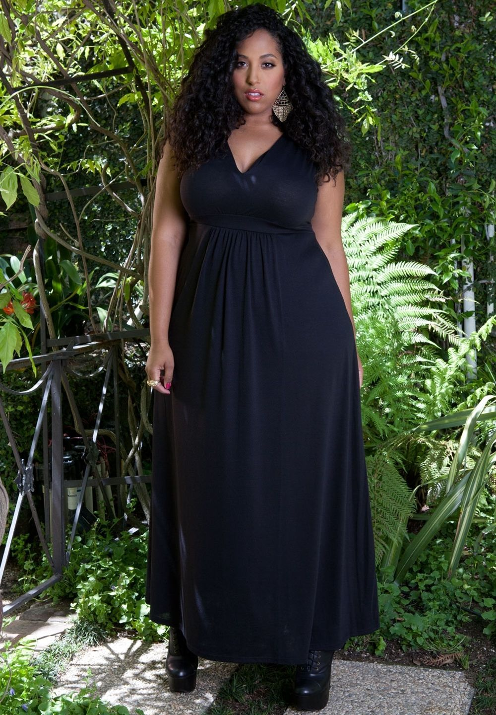 53bc6fea596 Sexy SWAK Designs Black Plus Size Bonnie or and 50 similar items