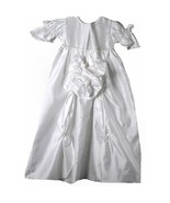 Exquisite Baby Girl Heirloom Boutique Christeni... - $67.00