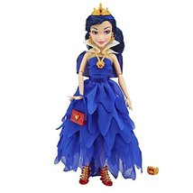Disney Descendants Coronation Evie Isle of the Lost Doll - €23,22 EUR
