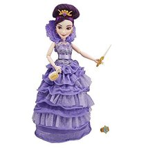 Disney Descendants Coronation Mal Isle of the Lost Doll - €23,22 EUR