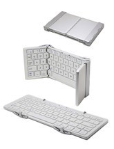 Bluetooth 3 fold keyboard 1 thumb200