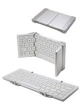 Bluetooth 3 fold keyboard 1 thumb200