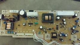 Hitachi L26D103 Power Supply - $39.60