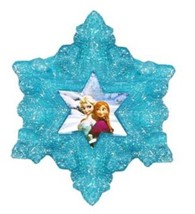 Disney Frozen ANNA & ELSA GLITTER PUTTY - Great Easter Filler, Party Favor - $7.94