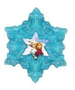 Disney Frozen ANNA & ELSA GLITTER PUTTY - Great Easter Filler, Party Favor - $7.94