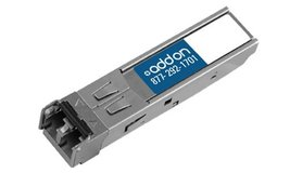 04030080 // PERLE SYSTEMS J45M to RJ45F Sun//Cisco Crossover Adapter