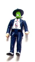 1997 Kenner The Mask  From Zero To Hero Belly B... - $5.99