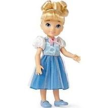 Disney Store Princess Cinderella Toddler Doll - $29.99