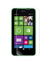 iScreen4u Lumia 635/630 Ultra-Thin Tempered Glass Screen Protector - $14.99