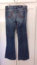 ROCK & REPUBLIC JEANS, 26 - $6.85