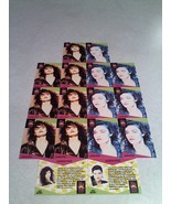 ***ALANNAH MYLES***  Lot of 16 cards.....2 DIFFERENT / MUSIC - $8.99