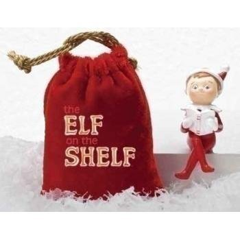 Baby Elf for sale | Only 4 left at -75%