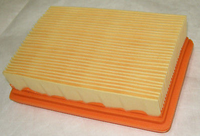 Stihl Blower BR 320 420 400 Air Filter New 42031410301