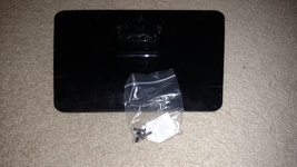 "Emerson LF320EM4A Funai Magnavox Stand 32"" 2EMM00254 Many 32"" TVs with Screws - $39.99"