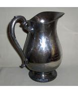 1966 SCC Club Championship Trophy Camille Silve... - $17.95