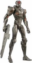 """Halo Promethean Sniper 12"""" Figure - $30.68"""