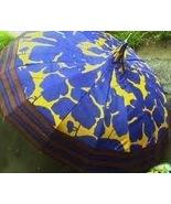 New Hayden Harnett for Target Umbrella - $33.50