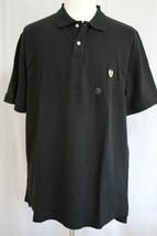 Chaps by Ralph Lauren Men's Short Sleeve Polo Shirt size XXL New - $24.74