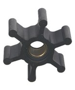 Proven 3360010 Replacement Impeller Kit for Portable Water Transfer Util... - $12.99+