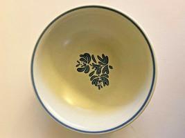 "Pfaltzgraff Yorktowne  Cereal Bowls  ~ 6"" - $5.00"