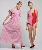 Simplicity Sportswear-12-14-16-18-20 - $17.31