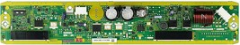 SANYO DP42740 X-SUSTAIN BOARD TNPA5313 AE - $18.80