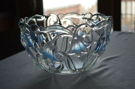 Mikasa Bluebell Green Blue Serving Bowl - $29.70
