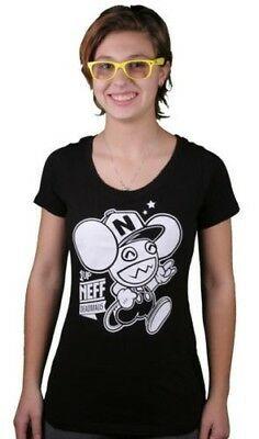 Deadmau5 1 Dessus T-Shirt