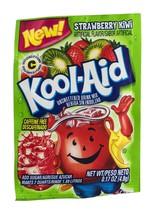 Kool-Aid Drink Mix Strawberry Kiwi - $251.66