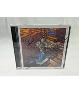 Black Violin Signed Autographed CD 2008 - $26.95